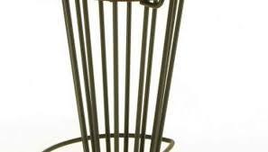 Bar Stool Height Stools Fascinate Bar Stool High Chair Inspirational Bar Stools