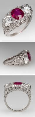 amazing engagement rings ring amazing engagement rings amazing ruby engagement ring set