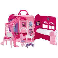 Barbie Glam Bathroom by Barbie Playsets Buy Barbie Playsets Online At Best Prices In