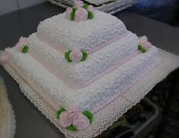 wedding sheet cake the 25 best wedding sheet cakes ideas on sheet cake
