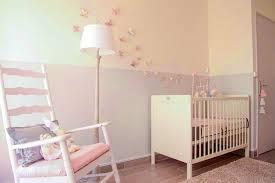 chambre bébé aubert soldes déco chambre bebe aubert soldes 28 87 31 argenteuil 06561134