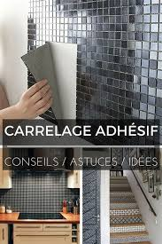 revetement adhesif mural cuisine revetement adhesif mural cuisine 1 rouleau stickers loft