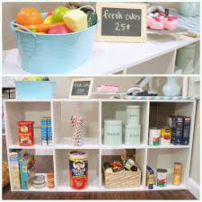 Home Decorators Collection Coupons The Market Grocery Store For Kids With Pvc