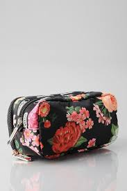 75 best makeup bags images on pinterest makeup bags cosmetic