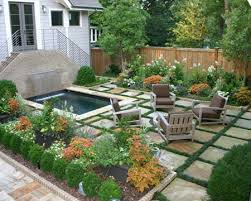 Small Backyard Design Pictures Remodel Decor And Ideas Page - Backyard bungalow designs