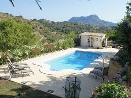 4 Bedroom Farmhouses And Country Villas For Sale Alicante Province Country Houses For Sale 2 692 Results