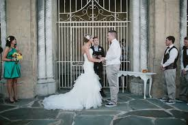 wedding venues in lakeland fl wedding venues in lakeland fl lakeland weddings