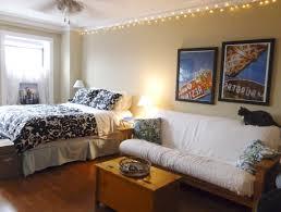 Small Bedroom Window Ideas - home design 93 surprising decorating a studio apartments