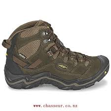 s sports boots nz sports shoes wholesale trainers trainers mid boot thigh boots