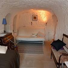 chambres d hotes villandry chambre d hotes la closerie du chateauvert détails d hébergement