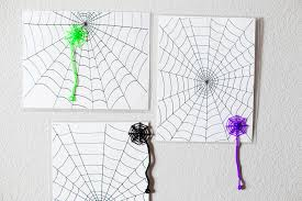 printable spider games u2014 all for the boys