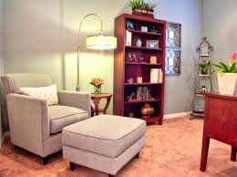 Small Armchairs Small Spaces Bathroom Formalbeauteous The Best Reading Chairs Gear Patrol