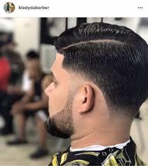 urban cuts 85 photos u0026 37 reviews barbers 12 n summit ave