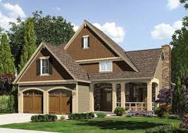 l shaped house with porch charming l shaped porch 39161st architectural designs house