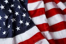 Is Today Flag Day American Flag Background U2013 Shot And Lit In Studio U2013 The Flash Today