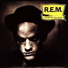 Who Wrote Blinded By The Light Lyrics R E M U2013 Losing My Religion Lyrics Genius Lyrics