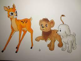 king lion simba buckshot simba winner lilchupz deviantart