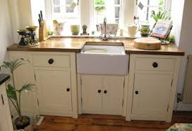 kitchen dramatic free standing base cabinets for kitchen