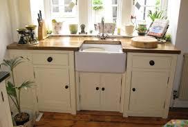 kitchen lowes kitchen pantry beautiful free standing kitchen