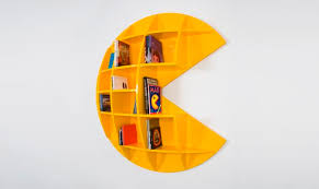 Tree Of Knowledge Bookshelf Most Creative Bookshelves Ever Author Attic