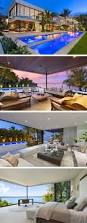 best 25 modern miami ideas on pinterest mansion designs