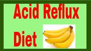 what is a good acid reflux diet acid reflux diet gerd diet