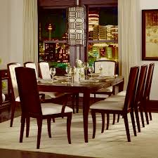 9 piece dining room sets on sale dining room decor ideas and