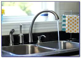 delta touchless kitchen faucet delta touchless kitchen faucet delta kitchen faucet delta touch