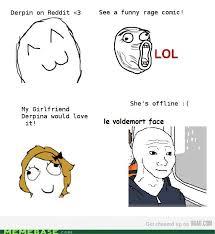 Le Meme - image 404625 le memes know your meme