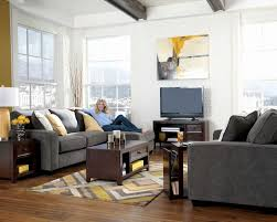 small condo living room design ideas fresh home interior small