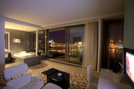 panorama suite lánchíd 19 design hotel