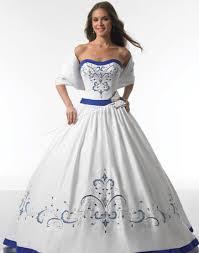 white quinceanera dresses 2013 wedding invitation