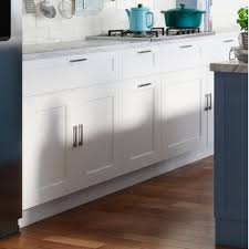 kitchen white walls cabinets frits ready to assemble 27x36x12 in shaker style kitchen wall cabinet 2 door in white