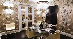 lighting dining room light chandelier terrifying dining room