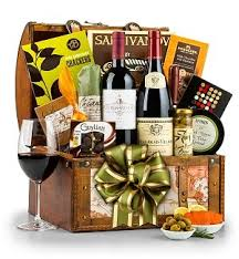 wine birthday gifts 80th birthday gifts for men best 80th birthday gift ideas for