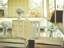 d coration mariage vintage photo d une décoration de mariage vintage par aubeline