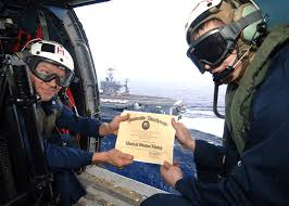honorable discharge certificate file us navy 070202 n 0535p 023 hull maintenance technician 2nd