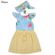 compare prices on blue infant dress online shopping buy low price