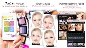 makeup transformation screenshot 10 our favorite android ios and windows phone apps of the week