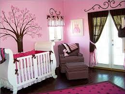 bedroom decor best 25 rooms ideas on pinterest