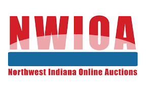 Antique Furniture In Northwest Indiana Northwest Indiana Online Auction