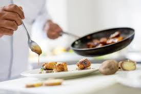 Duties Of A Executive Chef Put Your Culinary Skills To Profitable Use As A Chef Careerbuilder
