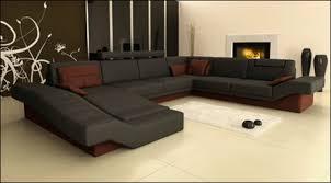 canap design de luxe canape de luxe cuir ensemble 3 pi ces canapé 3 places 2 places
