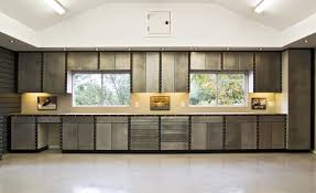 How To Build Wall Cabinets For Garage Cabinet Garage Cabinet Design Garage Wall Cabinets Pleasing How