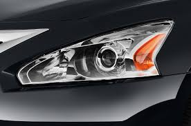 nissan altima 2016 headlights 2015 nissan altima reviews and rating motor trend