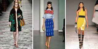 moda donna mfw moda donna parte sul bagnato sfilate it