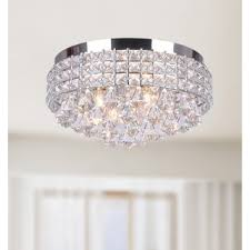 flush mount lighting shop the best deals for oct 2017