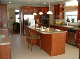 Furniture Kitchen Sets Best Modern Kitchen Furniture Sets U2014 All Home Design Ideas