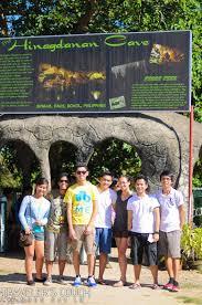 kalesa philippines bohol philippines escapade hinagdanan cave blood compact