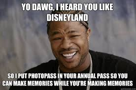 Many Bothans Died Meme - give me your best disney memes page 139 wdwmagic unofficial